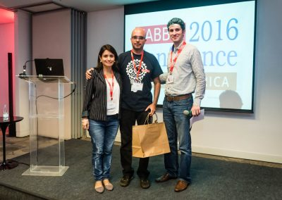 zabbix-conference-latam-2016- (80 of 300)