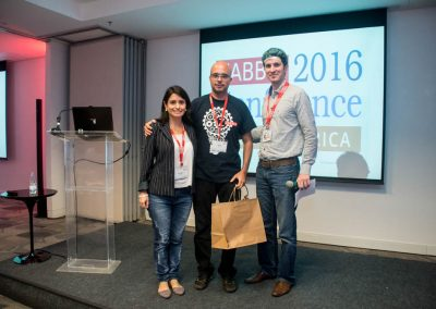 zabbix-conference-latam-2016- (81 of 300)
