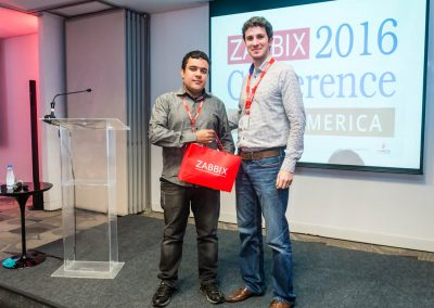 zabbix-conference-latam-2016- (86 of 300)