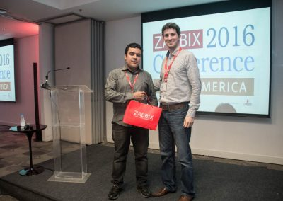 zabbix-conference-latam-2016- (87 of 300)