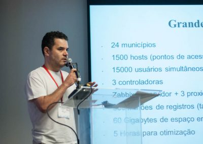 zabbix-conference-latam-2016- (88 of 300)