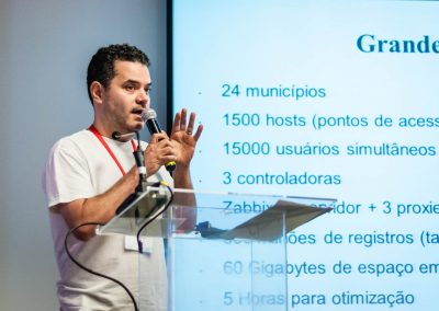 zabbix-conference-latam-2016- (89 of 300)