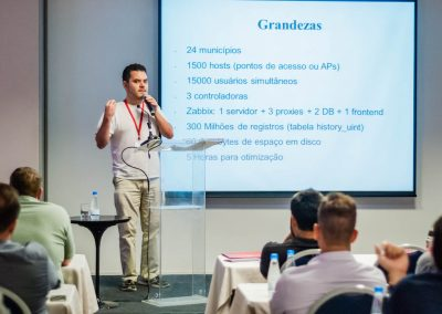 zabbix-conference-latam-2016- (90 of 300)