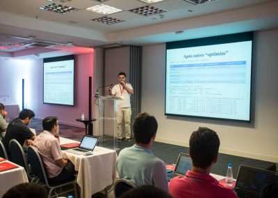 zabbix-conference-latam-2016- (92 of 300)