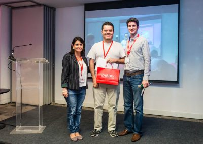 zabbix-conference-latam-2016- (96 of 300)