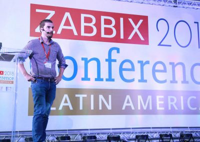 zabbix-conference-latam-2018- (102 of 437)