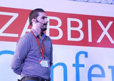 zabbix-conference-latam-2018- (103 of 437)