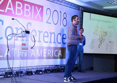 zabbix-conference-latam-2018- (104 of 437)