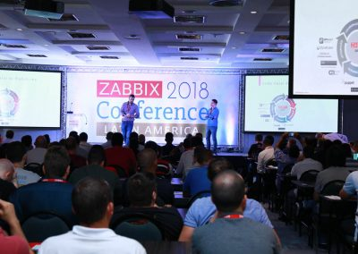 zabbix-conference-latam-2018- (105 of 437)