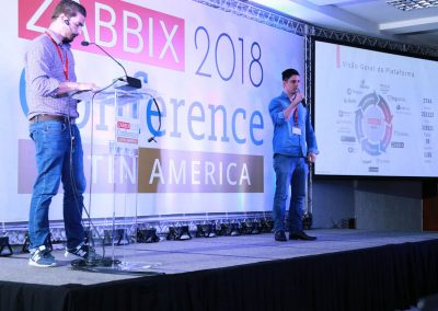 zabbix-conference-latam-2018- (106 of 437)