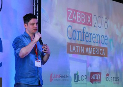 zabbix-conference-latam-2018- (108 of 437)