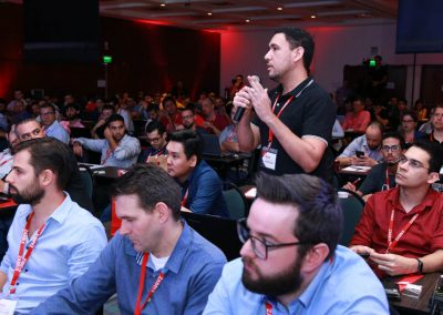 zabbix-conference-latam-2018- (111 of 437)