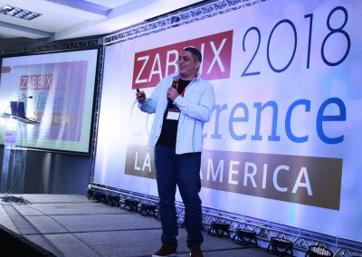 zabbix-conference-latam-2018- (115 of 437)