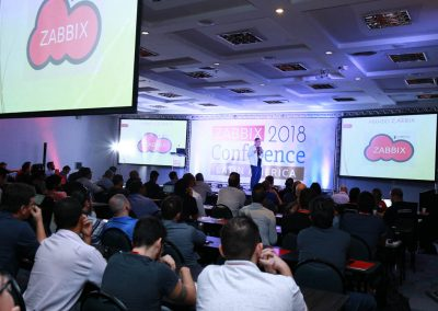 zabbix-conference-latam-2018- (118 of 437)