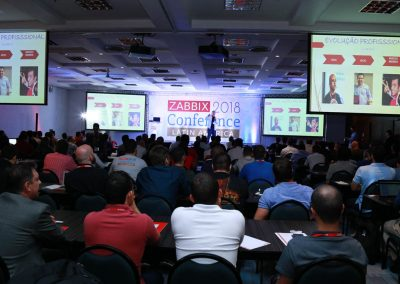 zabbix-conference-latam-2018- (119 of 437)