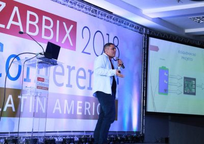 zabbix-conference-latam-2018- (120 of 437)