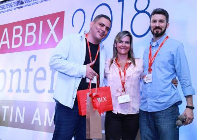 zabbix-conference-latam-2018- (122 of 437)