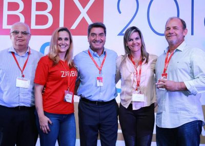 zabbix-conference-latam-2018- (124 of 437)