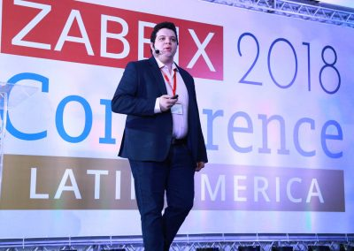 zabbix-conference-latam-2018- (126 of 437)