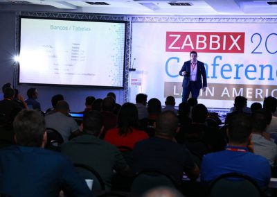 zabbix-conference-latam-2018- (127 of 437)