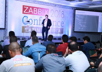 zabbix-conference-latam-2018- (128 of 437)