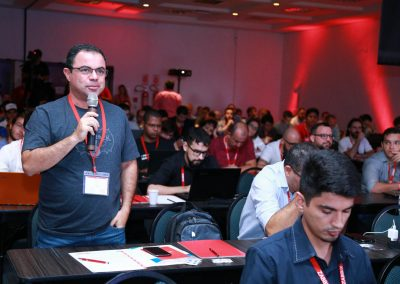 zabbix-conference-latam-2018- (129 of 437)
