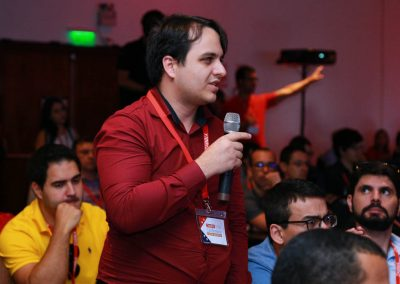 zabbix-conference-latam-2018- (130 of 437)