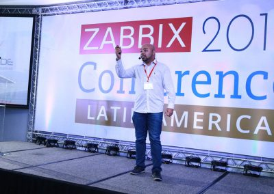 zabbix-conference-latam-2018- (132 of 437)