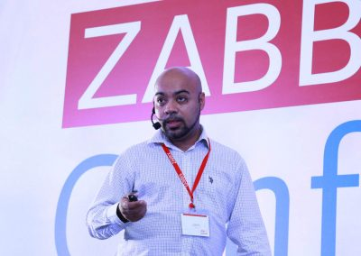 zabbix-conference-latam-2018- (133 of 437)