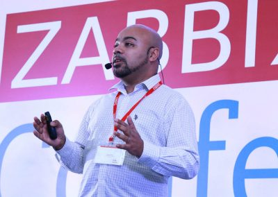 zabbix-conference-latam-2018- (134 of 437)