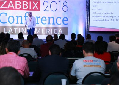 zabbix-conference-latam-2018- (136 of 437)