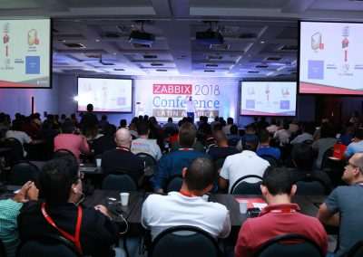 zabbix-conference-latam-2018- (137 of 437)