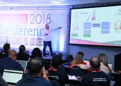 zabbix-conference-latam-2018- (138 of 437)