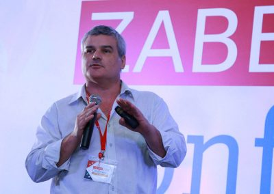 zabbix-conference-latam-2018- (144 of 437)