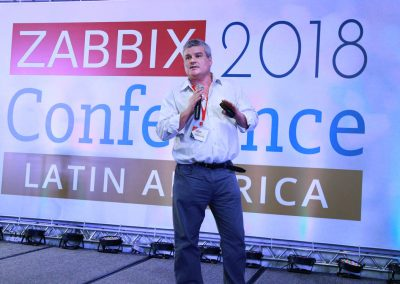 zabbix-conference-latam-2018- (145 of 437)