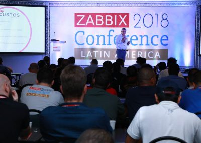 zabbix-conference-latam-2018- (147 of 437)