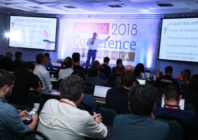 zabbix-conference-latam-2018- (148 of 437)