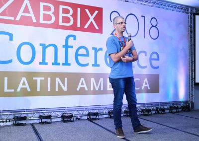 zabbix-conference-latam-2018- (151 of 437)