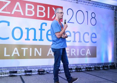 zabbix-conference-latam-2018- (152 of 437)