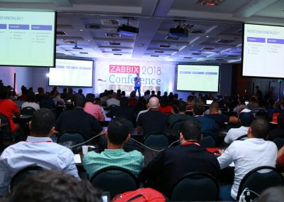 zabbix-conference-latam-2018- (154 of 437)