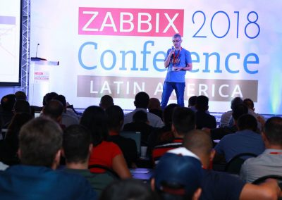 zabbix-conference-latam-2018- (155 of 437)
