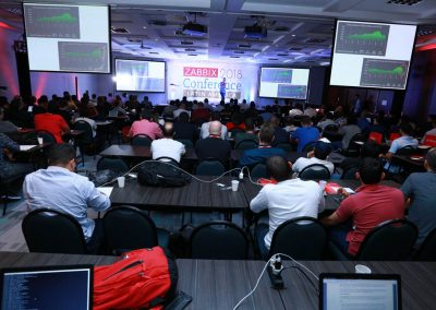 zabbix-conference-latam-2018- (156 of 437)