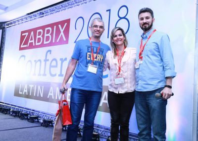 zabbix-conference-latam-2018- (157 of 437)