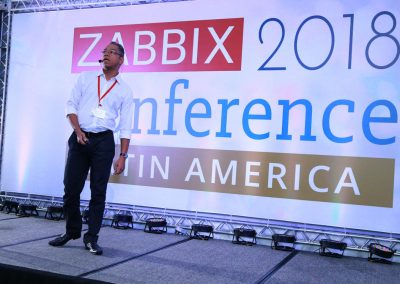 zabbix-conference-latam-2018- (158 of 437)