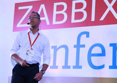 zabbix-conference-latam-2018- (159 of 437)