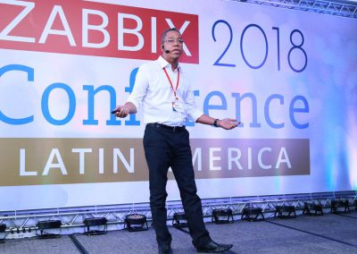 zabbix-conference-latam-2018- (161 of 437)