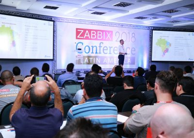 zabbix-conference-latam-2018- (162 of 437)