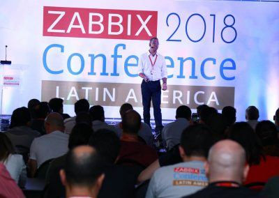 zabbix-conference-latam-2018- (163 of 437)