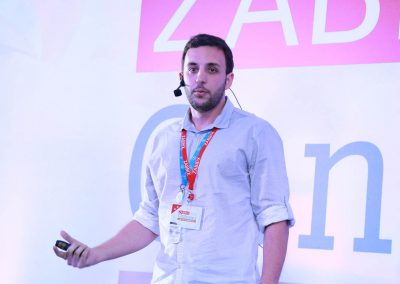 zabbix-conference-latam-2018- (167 of 437)