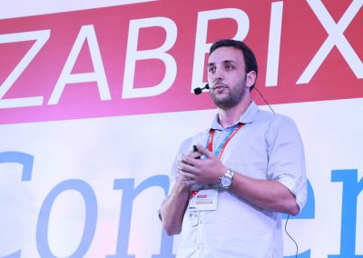 zabbix-conference-latam-2018- (168 of 437)